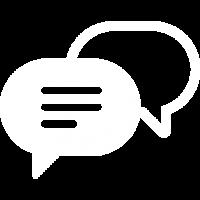 konsult-icon