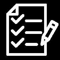plan-icon